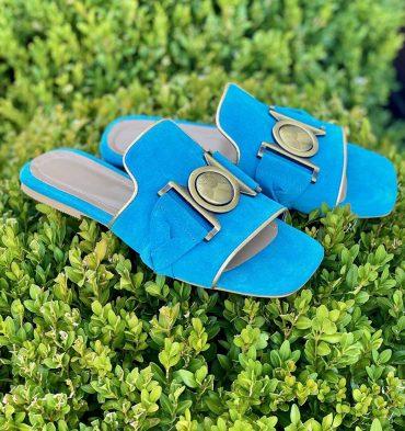 papuci-dama-piele-intoarsa-bleu-turcoaz-1