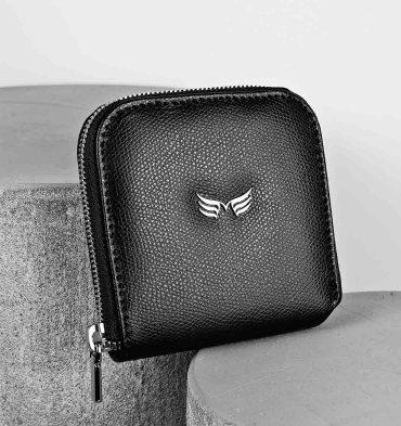 portofel-dama-negru-din-piele-naturala-1