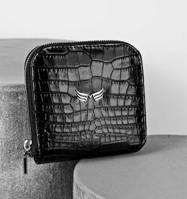 portofel-negru-croco-dama-piele-naturala-1