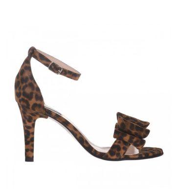 sandale-animal-print-din-piele-intoarsa-cu-toc-comod-1
