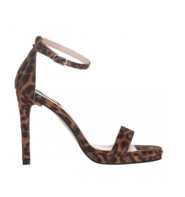 sandale-piele-animal-print-cu-toc-inalt-si-platforma-1