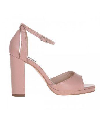 sandale-roz-pudra-din-piele-naturala-cu-toc-gros-1