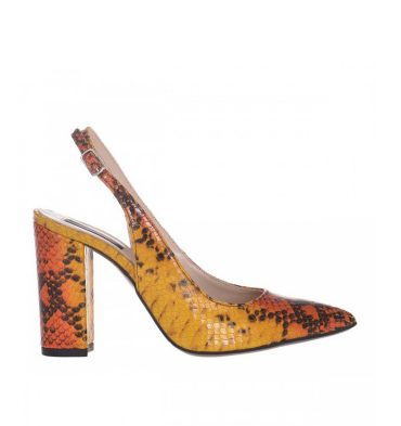 Pantofi-dama-decupati-din-piele-colorata-cu-imprimeu-croco-1