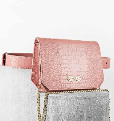 borseta-geanta-din-piele-naturala-roz-prafuit-cu-imprimeu-croco-1