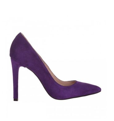 pantofi-mov-stiletto-din-piele-intoarsa-1