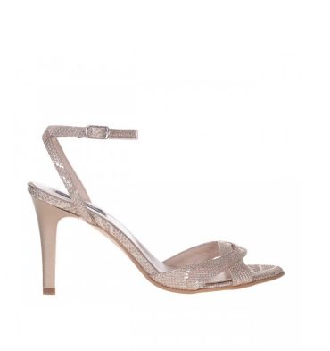 sandale-comode-din-piele-aurie-cu-imprimeu-1
