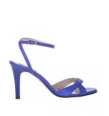 sandale-dama-comode-din-piele-albastra-1