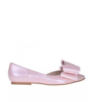 balerini-roz-sidefat-decupati-din-piele-naturala-1