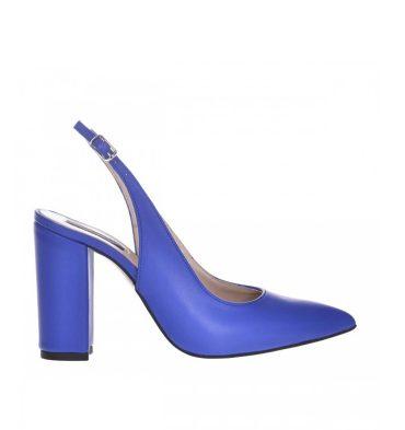 pantofi-dama-decupati-din-piele-albastra-1