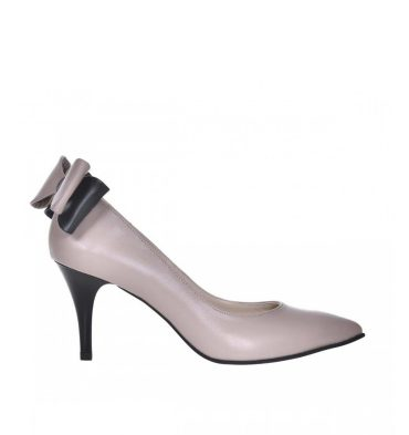 pantofi-stiletto-cu-toc-jos-din-piele-bej-inchis-1