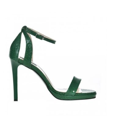 sandale-toc-inalt-si-platforma-din-piele-verde-croco-1