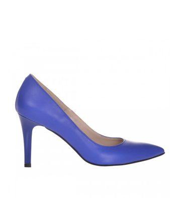 pantofi-comozi-din-piele-albastra-1