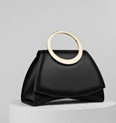 geanta-eleganta-neagra-din-piele-naturala-1