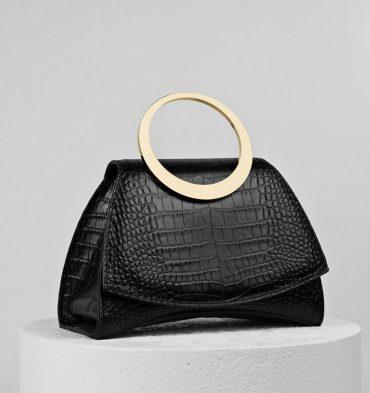 geanta-eleganta-negru-croco-din-piele-naturala-1