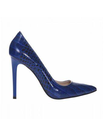 pantofi-albastri-stiletto-din-piele-naturala-presaj-croco-1