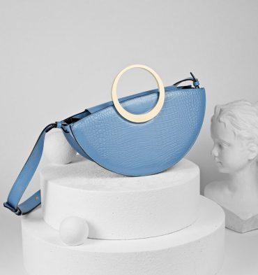 geanta-dama-din-piele-croco-bleu-serenity-1