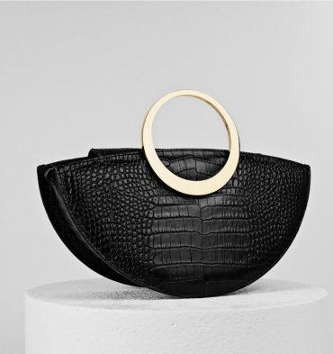 geanta-dama-din-piele-naturala-negru-croco-1