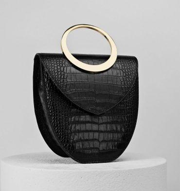 geanta-negru-croco-dama-piele-naturala-1