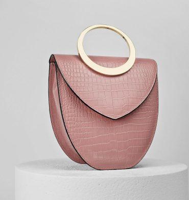 geanta-roz-croco-dama-piele-naturala-1