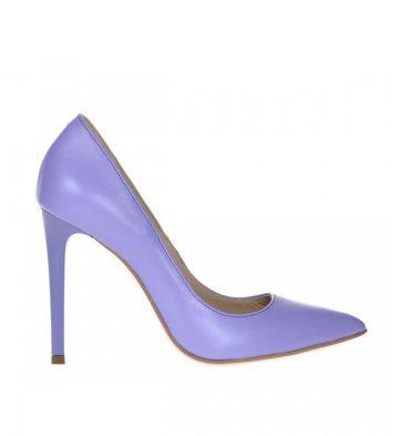 pantofi-mov-lila-stiletto-din-piele-naturala-1