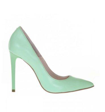 pantofi-verde-menta-stiletto-din-piele-naturala-1